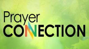 UV, Prayer Connection4