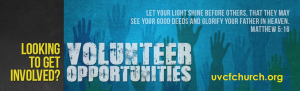 UV, PreDumpsterParty,VolunteerPic