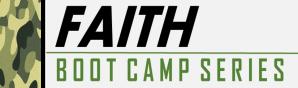 UV, FaithBootCamp2